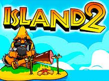 Island 2 - автоматы на деньги
