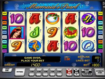 Игровые автоматы щедрая русалка игровые автоматы онлайн бесплатно новые