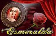 Эсмеральда в онлайн клубе