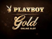 Играйте в автомат Playboy Gold и выигрывайте